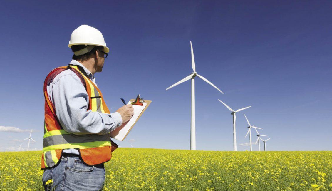 energy economy